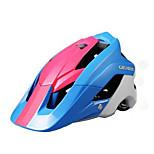 Универсальные Велоспорт шлем Неприменимо Вентиляционные клапаны Велоспорт Горные велосипеды Шоссейные велосипеды Велосипедный спортМ: