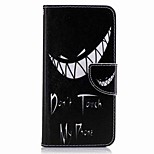 For Huawei P10 Plus P10 Lite Case Cover Card Holder Wallet with Stand Flip Pattern Case Full Body Case Cartoon Hard PU Leather