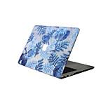 MacBook Funda paraNuevo MacBook Pro 15