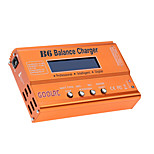 Original GoolRC B6 Mini Multi-functional Balance Charger Discharger for LiPo Lilon LiFe NiCd NiMh Pb RC Battery
