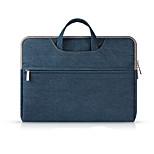 Bolsas de Mão Mangas paraPara o Novo MackBook Pro 15