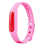 Bracciale smart Resistente all'acqua Long Standby Sportivo No Slot Sim Card
