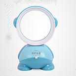 Вентилятор Легкий и удобный Тихий и немой USB