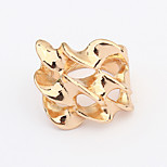 Ring Jewelry Euramerican Fashion Alloy Jewelry Jewelry For Wedding Party Special Occasion 1 pcs