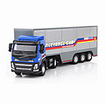 Toys Model & Building Toy Ship Truck Metal
