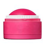 Blush Dry Cream Coloured gloss Natural Face