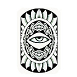 OthersWomen Men Teen Flash Tattoo Temporary Tattoos