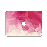 MacBook Case Laptop Cases forNew MacBook Pro 15-inch New MacBook Pro 13-inch Macbook Pro 15-inch MacBook Air 13-inch Macbook Pro 13-inch