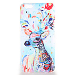 For OPPO R9s R9s Plus Case Cover Pattern Back Cover Case Animal Hard PC R9 R9 Plus