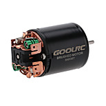 GoolRC 540 35T Brushed Motor for HSP 1/10 94123 Driting Car