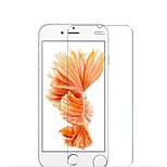 ROFI® For Iphone6s Anti Scratch Abrasion Proof Explosion Proof Fingerprint Proof 9H Hardness High Dfinition Toughened Mobile Phone Film