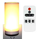 Настольная лампа Ночные светильники Светодиодная подсветка для чтения Светодиодные настольные светильники 1 шт.