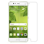 For Huawei P10 FUSHUN 0.33mm Screen Protector Tempered Glass
