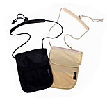 Multifunctional Nylon Polyester Camping & Hiking Cycling/Bike Running Cell Phone Bag