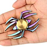 Hand Spinner Speeltjes Speeltjes EDC Relieves ADD, ADHD, Angst, Autisme