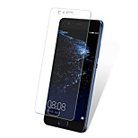For Huawei P10 Plus  FUSHUN 0.33mm Screen Protector Tempered Glass