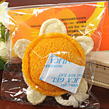 Dog Toy Pet Toys Teeth Cleaning Toy Tortoise Textile