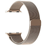 Metal Sport Band 147 Apple Watch