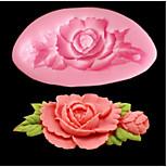 1 шт. выпечке Mold Торты конфеты Инструмент выпечки Высокое качество