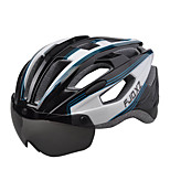 Шлем для велосипедного шлема для шлема для мужчин