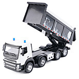 Pull Back Vehicles Novelty & Gag Toys Toys Metal