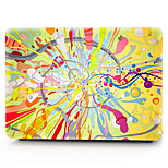 Capa para MacBook paraPara o Novo MackBook Pro 15