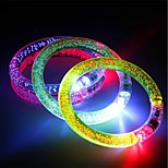 LED-Fingerlykt-0.5W-Batteri