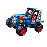 Building Blocks For Gift  Building Blocks Others Plastics 6 Years Old and Above 3-6 years old Toys  138PCS