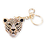 Bag / Phone /  Keychain Charms Zinc alloy