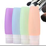 Travel Mug / Cup / Water Bottle Toiletries for Toiletries Silica Gel