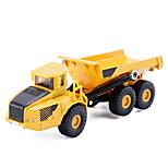 Pull Back Vehicles Novelty & Gag Toys Toys Metal