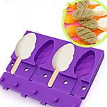Molde Para utensílios de cozinha