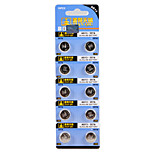 SONY CR2025 3V Button Battery 5Pcs