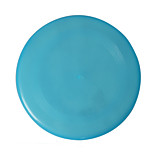 Dog Toy Pet Toys Flying Disc Durable Plastic