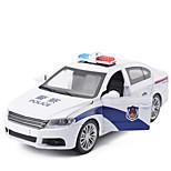 Pull Back Vehicles Novelty & Gag Toys Car Metal