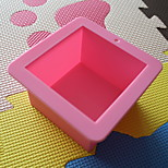 1 Piece Mold For Cake For Ice For Chocolate For Bread Silicone DIY