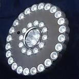 Походные светильники и лампы LED 800 Люмен 1 Режим LED Батарейки не входят в комплект Экстренная ситуация Очень легкие для