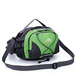 Fanny Pack forGreen