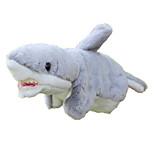 Dolls Shark Plush Fabric
