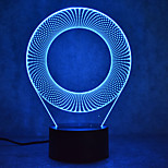 LED Night Light USB Valot Yövalo-0.5W-USB