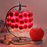 Настольная лампа Тёплый белый Естественный белый Ночные светильники Светодиодная подсветка для чтения Светодиодные настольные светильники