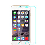 MOCOLL® for Iphone 6 Blue Screen Anti Scratch Anti Fingerprint Mobile Phone Glass Foil