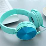 Гарнитура для сибиля для мобильных телефонов с микрофонной линией с шумоподавлением