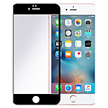 Baseus For Apple iPhone 6 Screen Protector Tempered Glass 3D Anti Blu-ray Front Screen Protector  1Pc