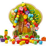 Building Blocks For Gift  Building Blocks Wooden 2 to 4 Years 5 to 7 Years Toys
