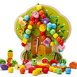 Конструкторы Для получения подарка Конструкторы 2-4 года 5-7 лет Игрушки