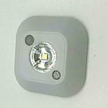 Luci per Notte-2W-Batteria Con sensore - Con sensore