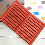 1 Piece Mold For Cake For Ice For Cookie Silicone DIY