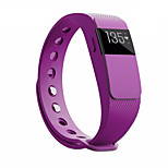 New Smart Wristbands ID111 Bluetooth Waterproof Sports Heart Rate Bracelet Video Entertainment Motion Steps