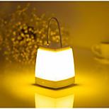LED Night Light USB огни-0.5W-USB